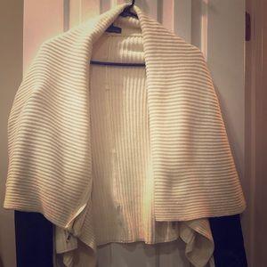 Michael Stars sweater jacket 🌟